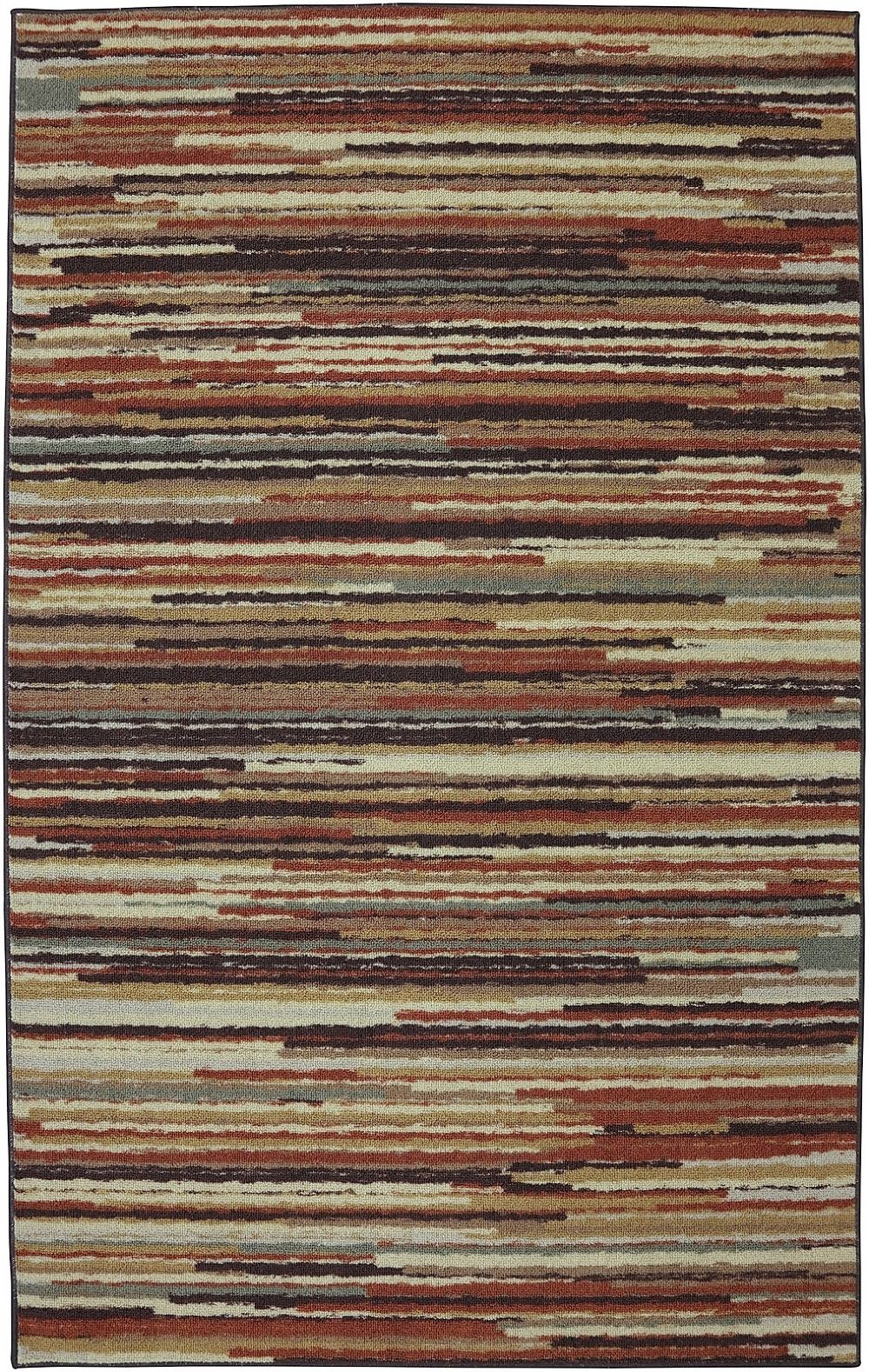 american rug craftsmen concord contemporary area rug collection