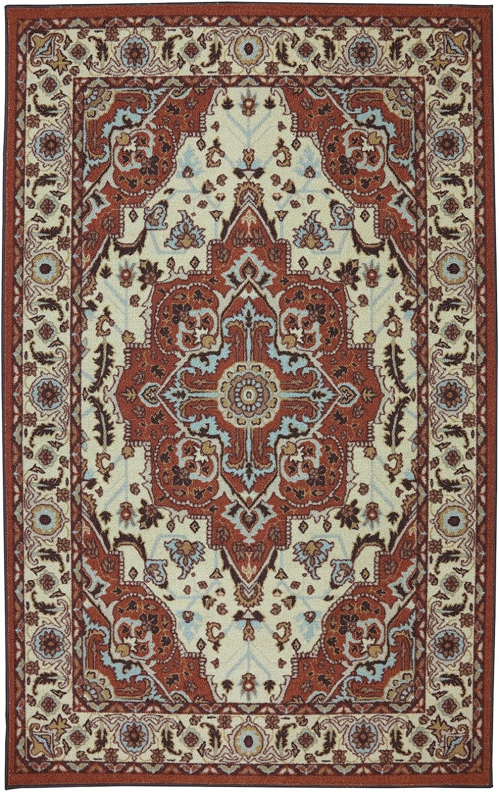 american rug craftsmen concord european area rug collection