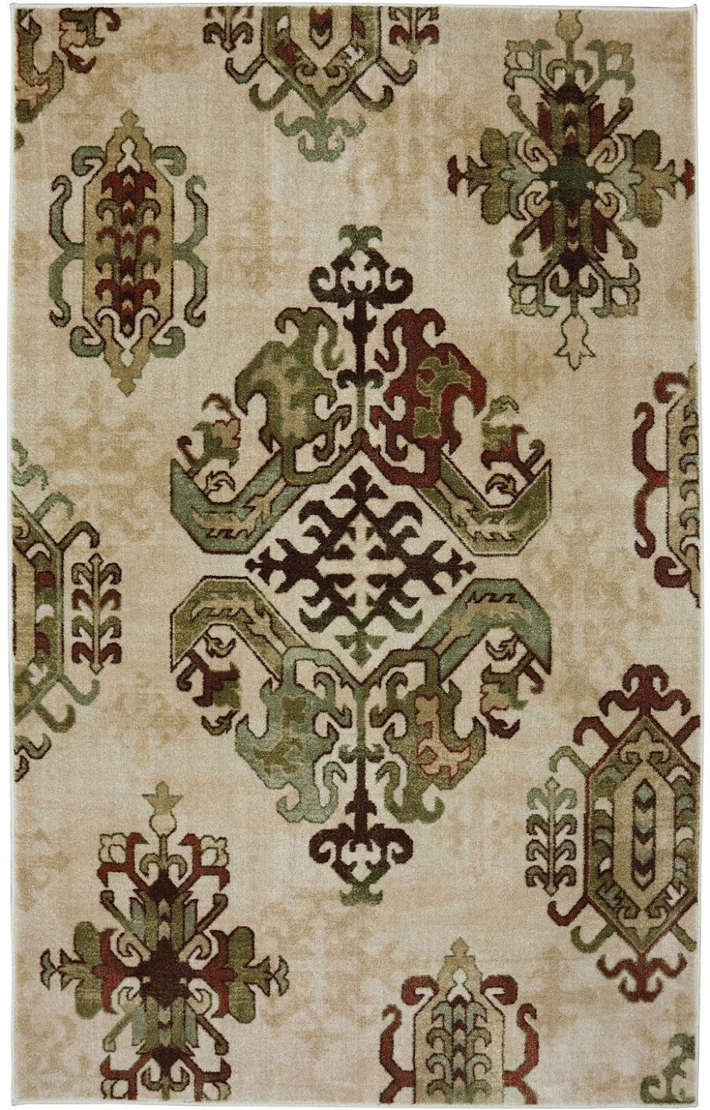 american rug craftsmen flagstaff contemporary area rug collection
