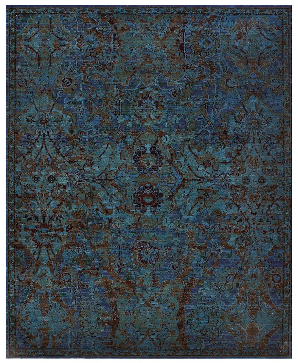 nourison timeless traditional area rug collection