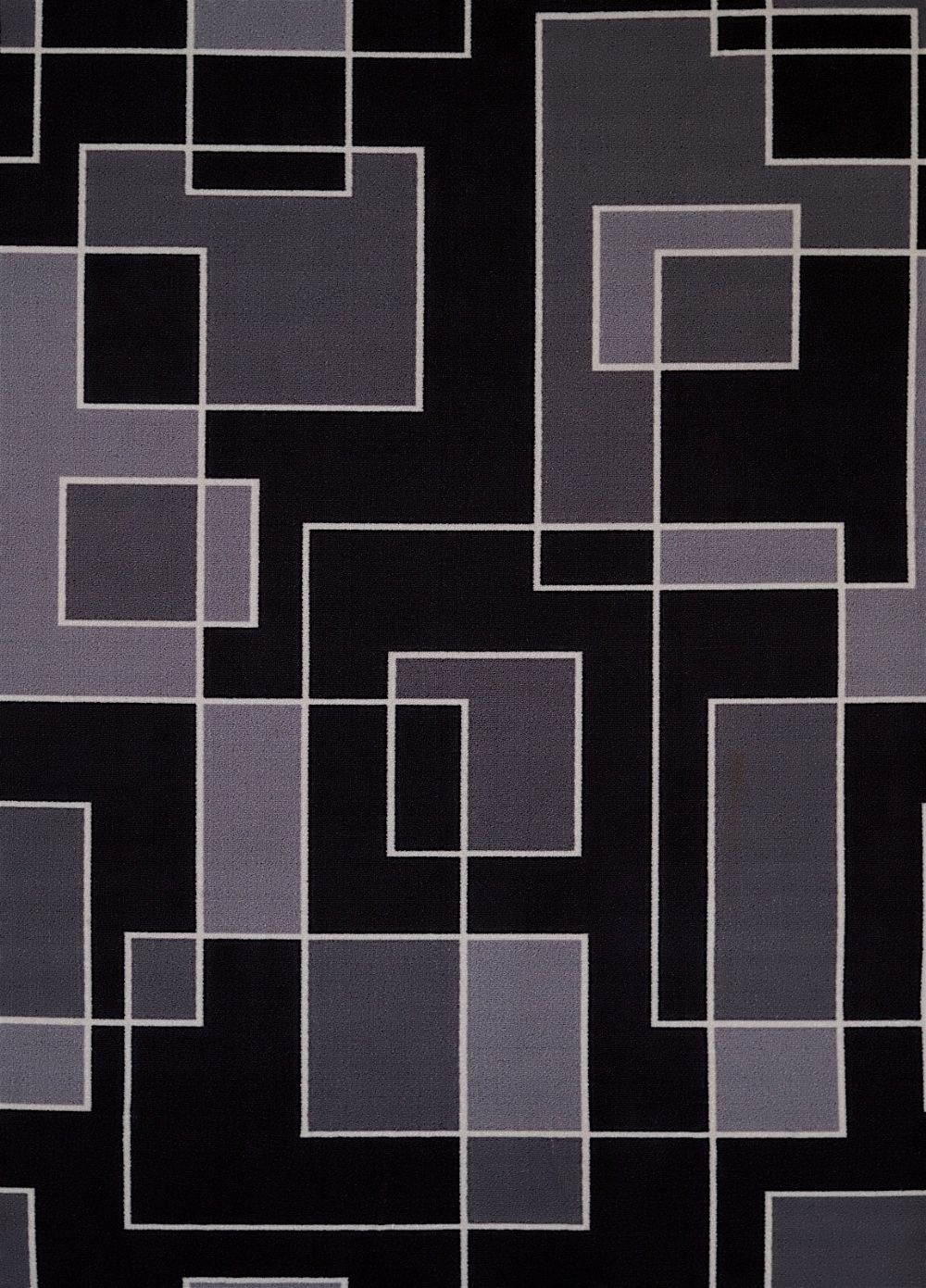 united weavers encore contemporary area rug collection