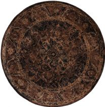 Nourison Traditional Delano Area Rug Collection