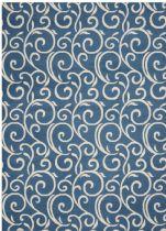 Nourison Contemporary Grafix Area Rug Collection