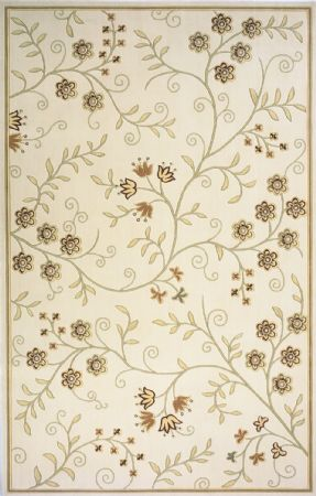 Momeni Transitional Capri Area Rug Collection