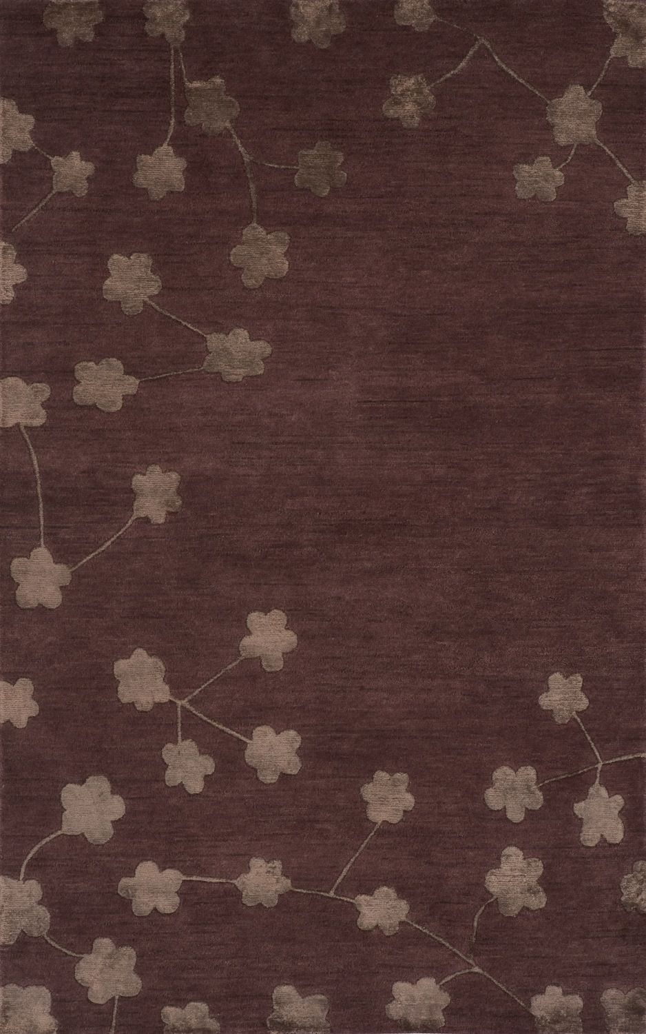 momeni chelsea transitional area rug collection