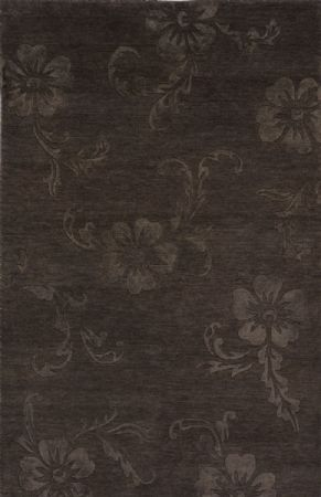 Momeni Transitional Chelsea Area Rug Collection