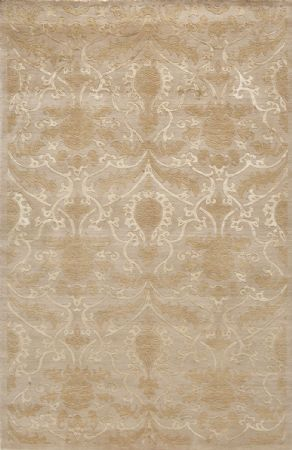 Momeni Transitional Dorado Area Rug Collection