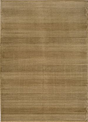 Momeni Contemporary Dream Area Rug Collection