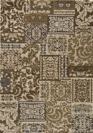 Momeni Transitional Dream Area Rug Collection