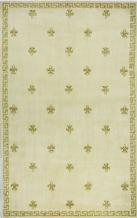 Momeni European Harmony Area Rug Collection