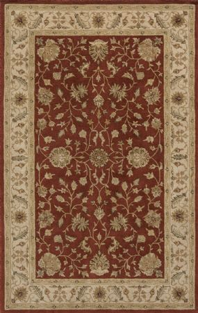 Momeni Traditional Imperial Court Area Rug Collection