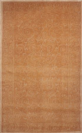 Momeni Transitional Java Area Rug Collection