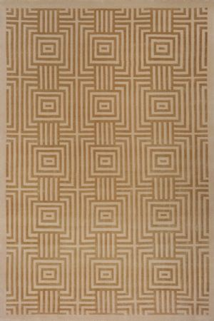 Momeni Contemporary Java Area Rug Collection