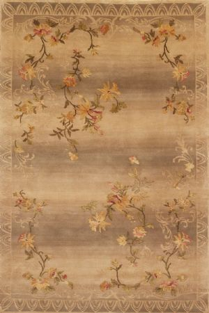 Momeni Country & Floral Java Area Rug Collection