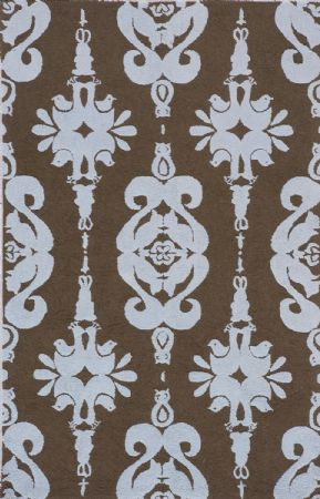 Momeni Contemporary Lil Mo Classic Area Rug Collection