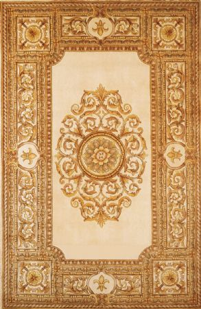Momeni European Maison Area Rug Collection