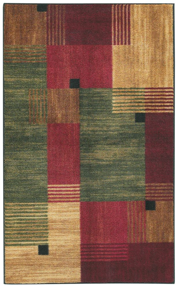mohawk alliance contemporary area rug collection