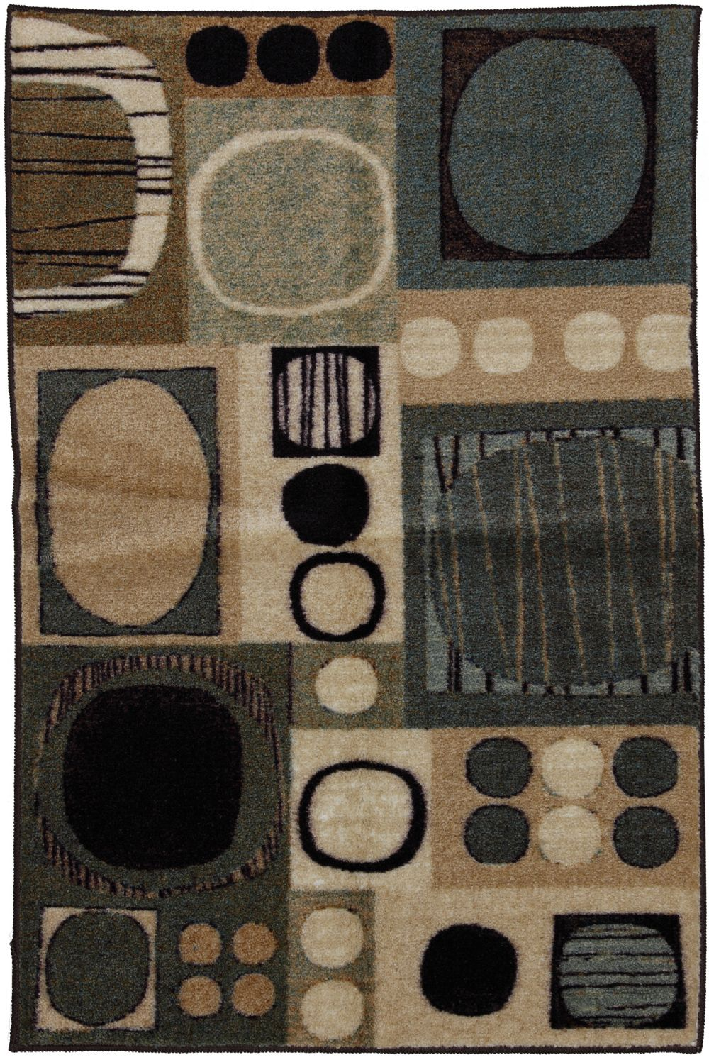 mohawk swing dance contemporary area rug collection