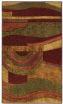 Mohawk Contemporary Picasso Area Rug Collection