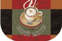 Mohawk Novelty Caffe Latte Area Rug Collection