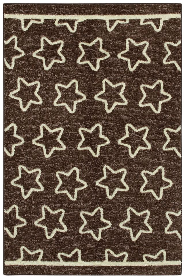 mohawk twinkle contemporary area rug collection