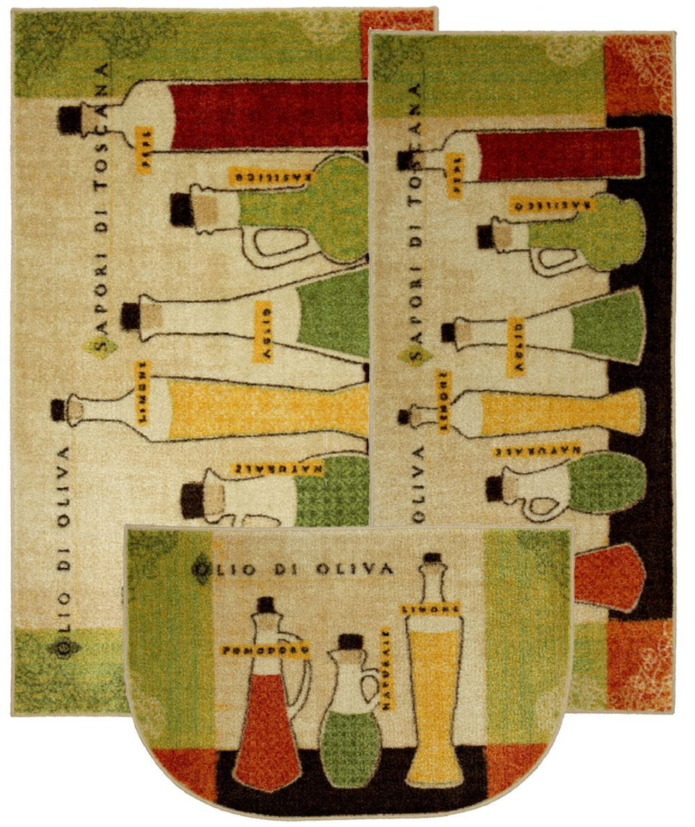 mohawk toscana novelty area rug collection
