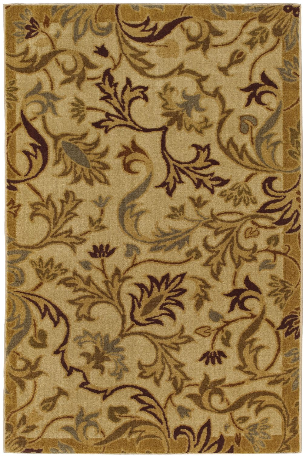 mohawk lancaster contemporary area rug collection