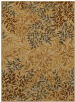Mohawk Transitional Sylvara Area Rug Collection