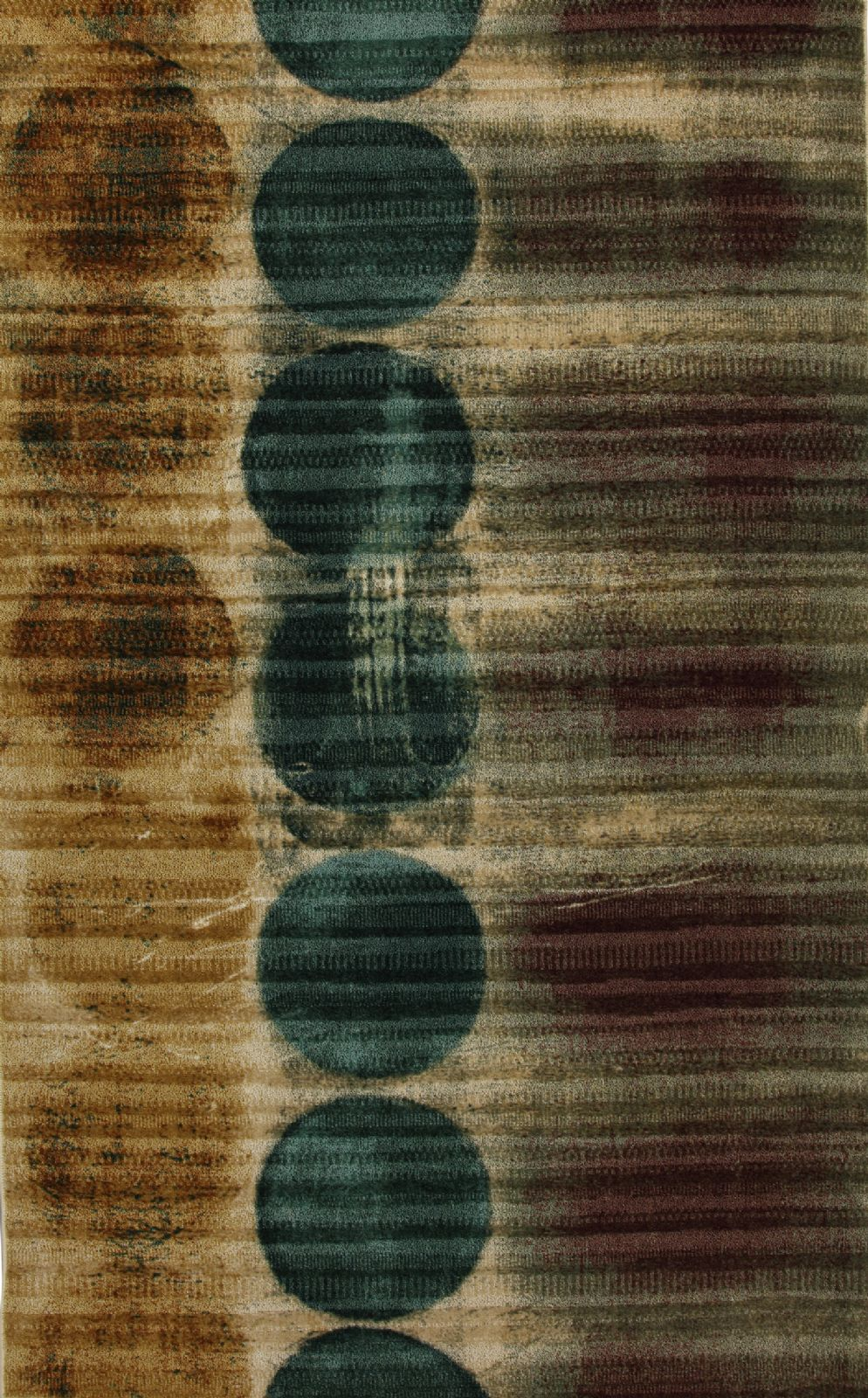 mohawk blue moon contemporary area rug collection