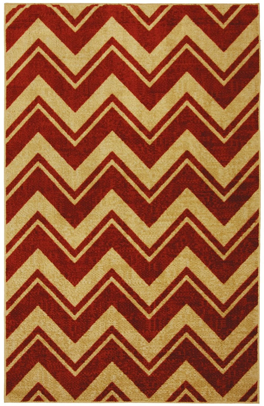 mohawk lascala chevron contemporary area rug collection