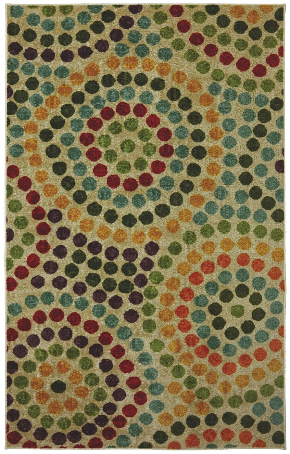 mohawk mosaic stones contemporary area rug collection