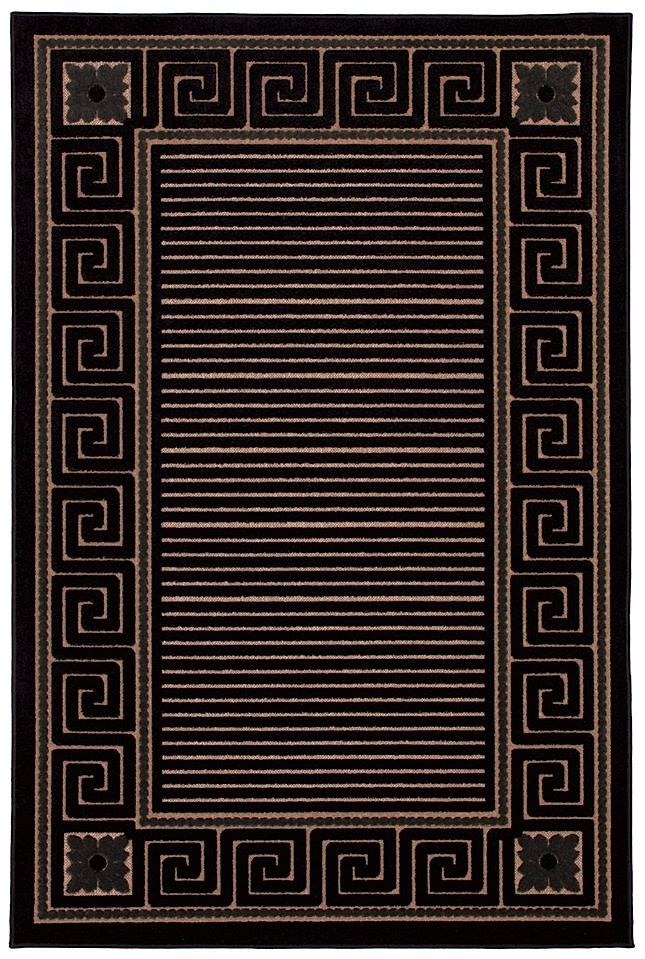 mohawk garzon contemporary area rug collection