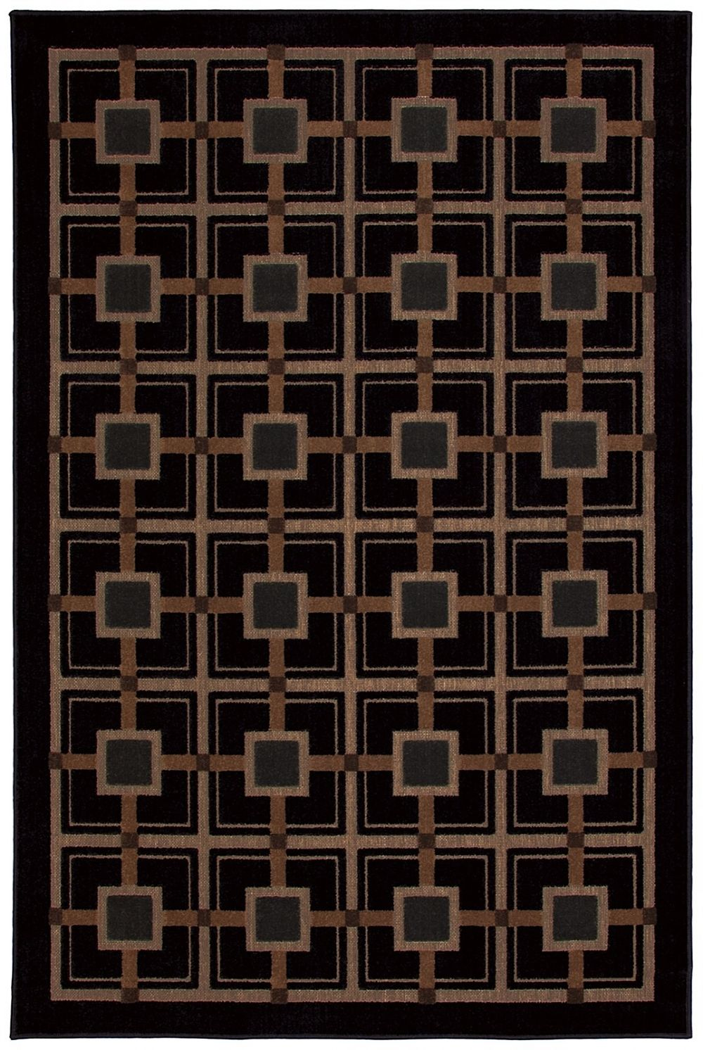 mohawk freeport contemporary area rug collection