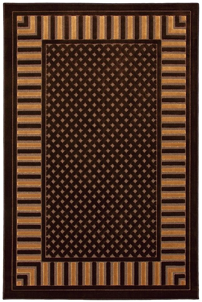 mohawk bogota contemporary area rug collection