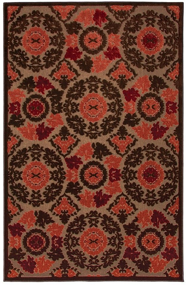mohawk sausalito contemporary area rug collection