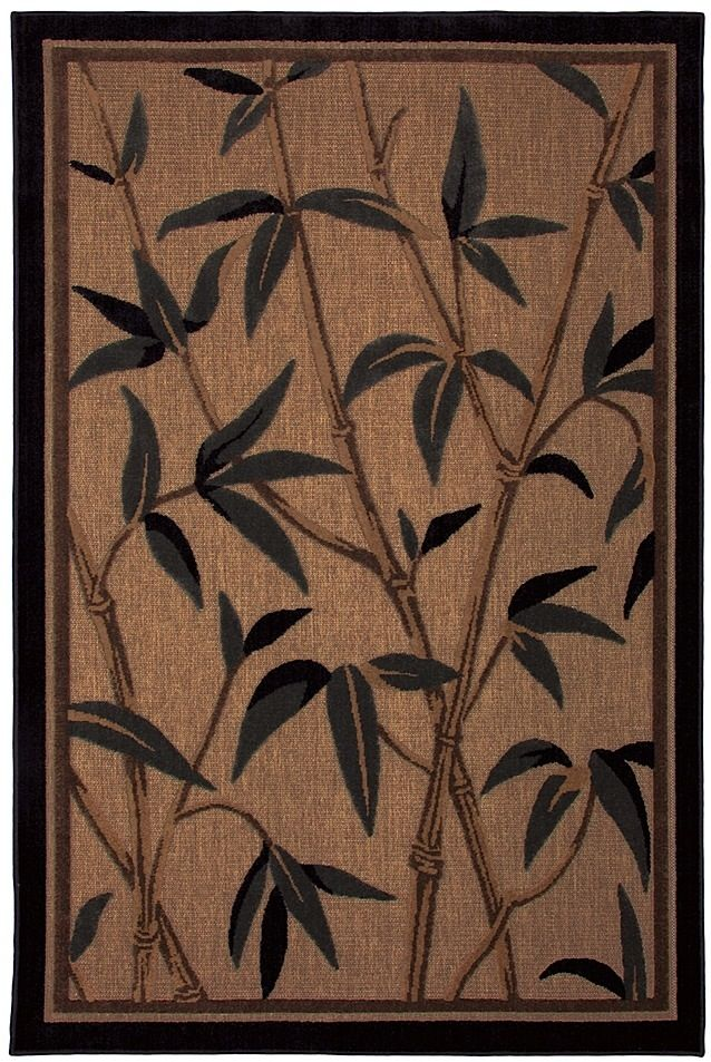 mohawk coconut grove contemporary area rug collection