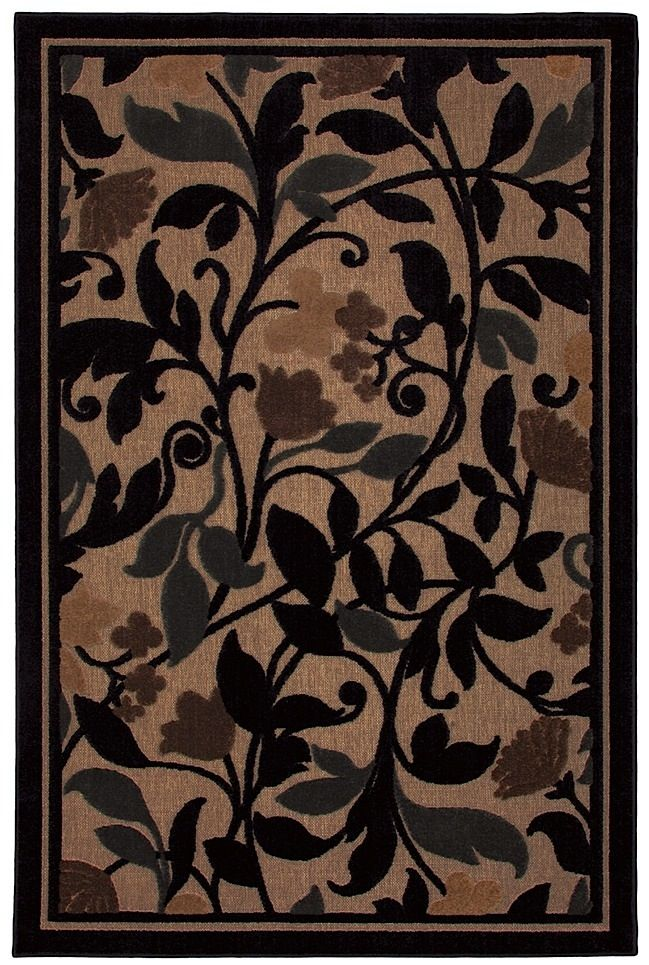 mohawk bayfront contemporary area rug collection