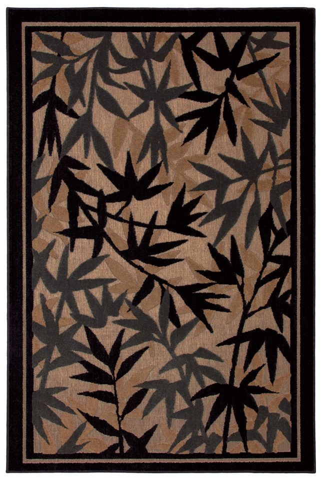 karastan crossroads contemporary area rug collection