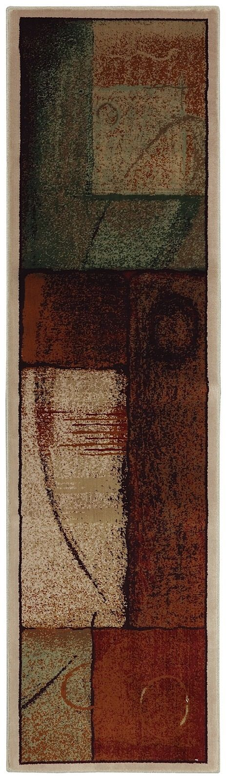 american rug craftsmen georgetown contemporary area rug collection