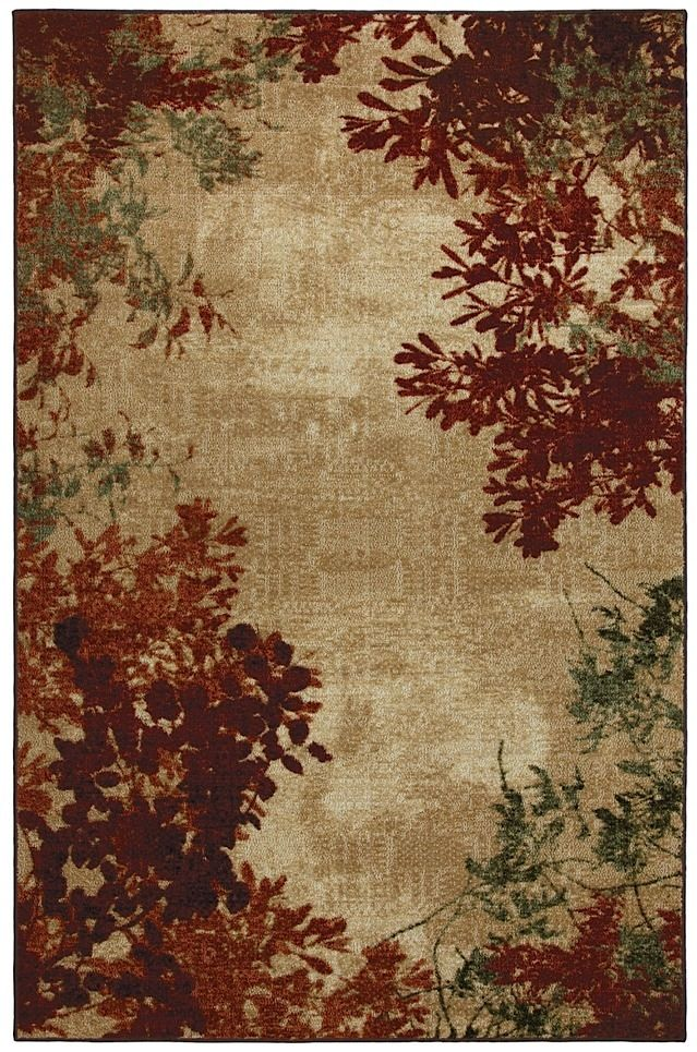 mohawk valence contemporary area rug collection