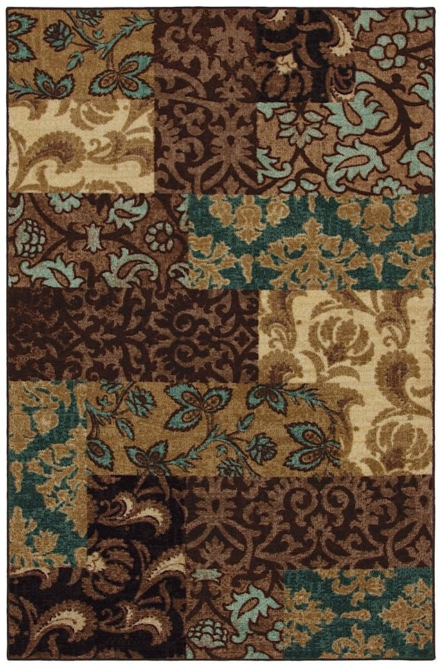 mohawk sardinia contemporary area rug collection
