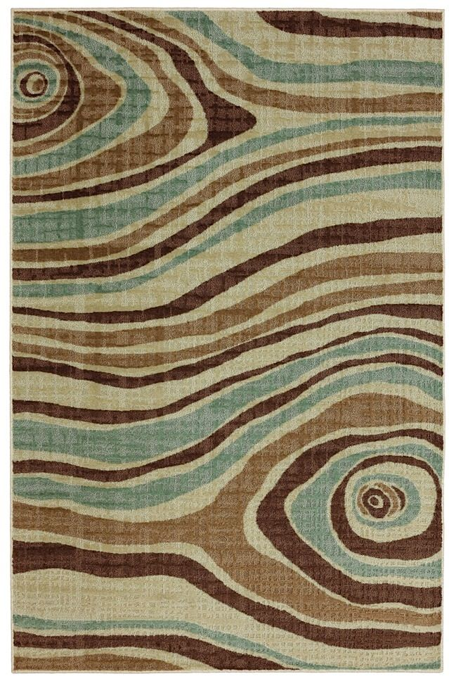mohawk cyclone contemporary area rug collection