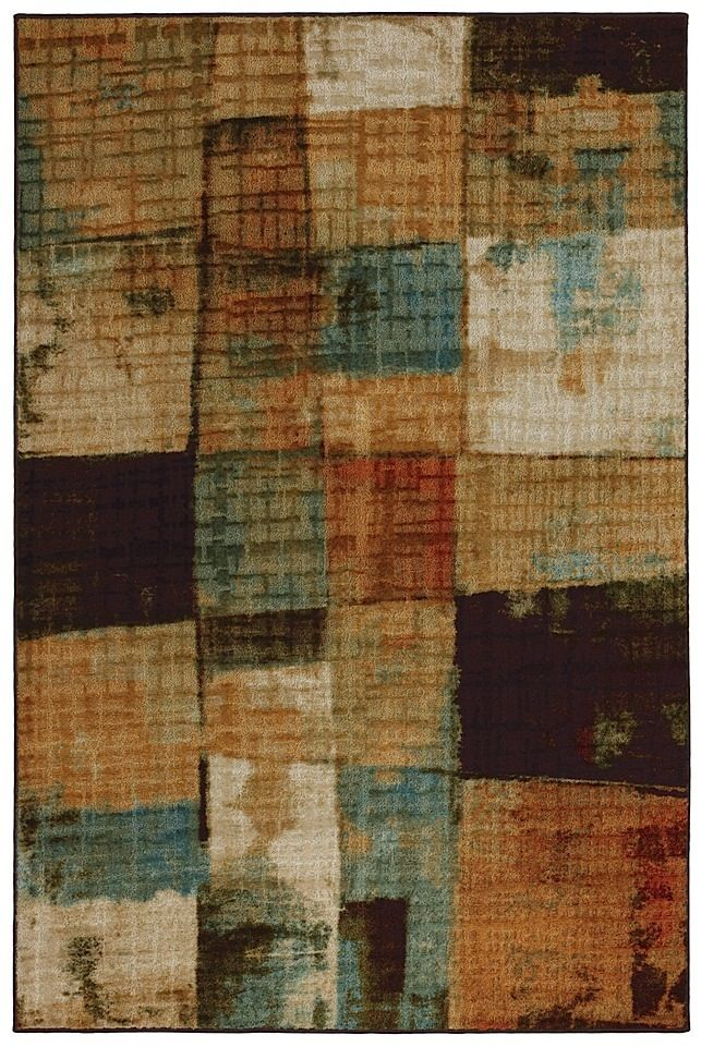 mohawk runways contemporary area rug collection