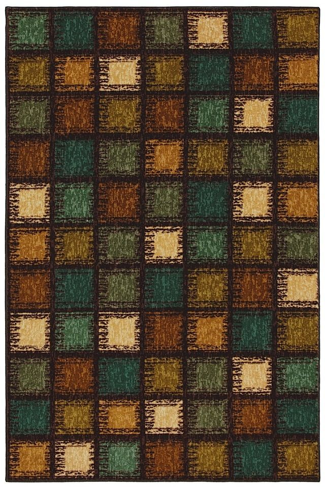 mohawk dumont contemporary area rug collection