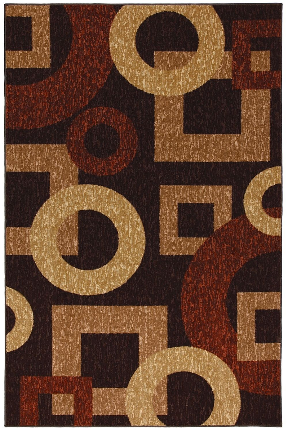 mohawk barton contemporary area rug collection