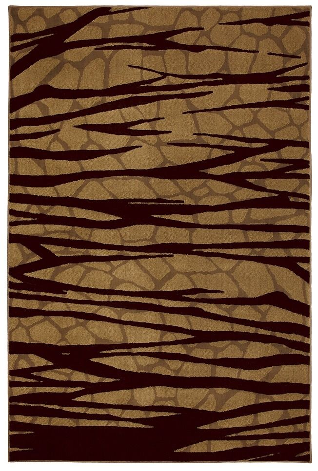 mohawk forbidden entry contemporary area rug collection
