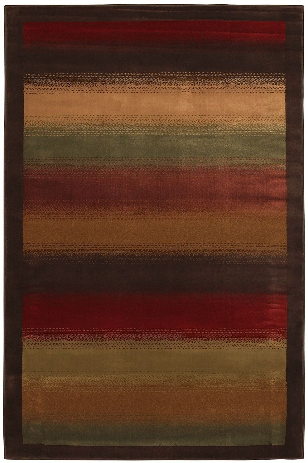 mohawk woolrich cabot transitional area rug collection
