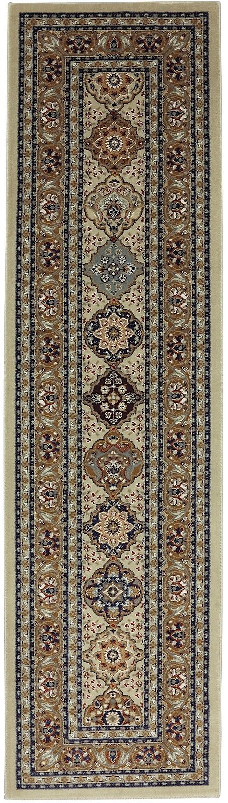 american rug craftsmen georgetown traditional area rug collection