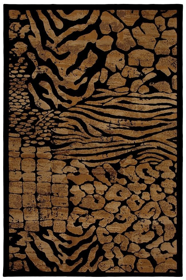 mohawk hallowed ground transitional area rug collection