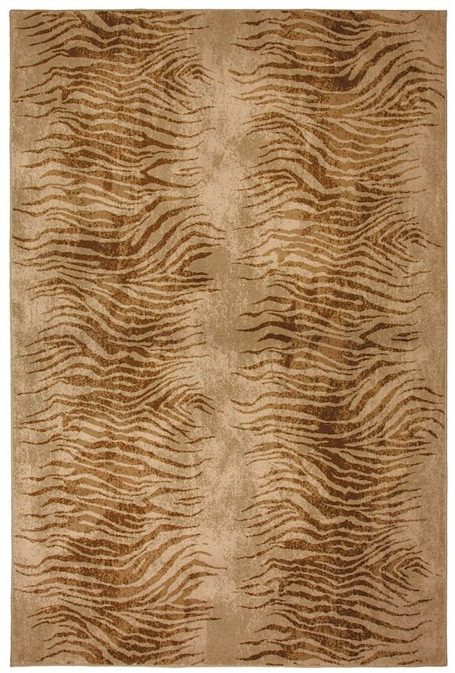 mohawk shock wave contemporary area rug collection